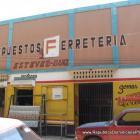 Repuestos Rerreteria Dominican Republic Dajabon Ouanaminthe Border