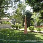 Park Dajabon Dominican Republic